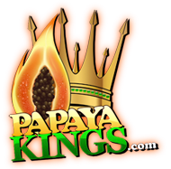 Papayakings.com